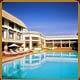3 star hotels in gujarat