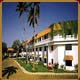 5 star hotels in jaipur