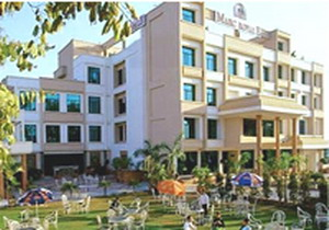 Hotels in punjab, hotels in Bangalore, hotels in jammu, hotels in rajasthan